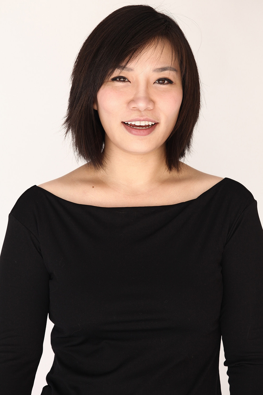 Vivian Ahn IMG 5817