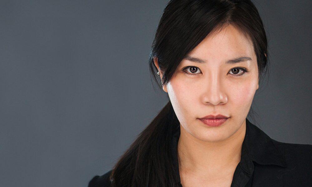 Vivian_Ahn-(272-of-289)1