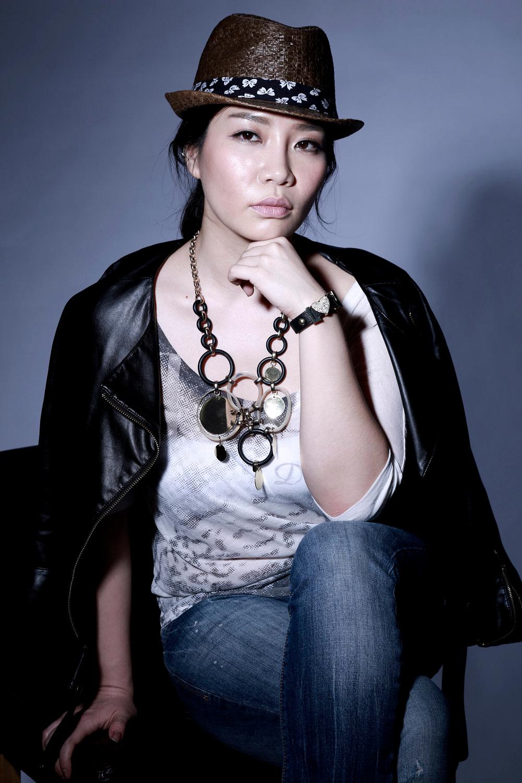 Vivian Ahn 20150611 伊林1825 1 scaled