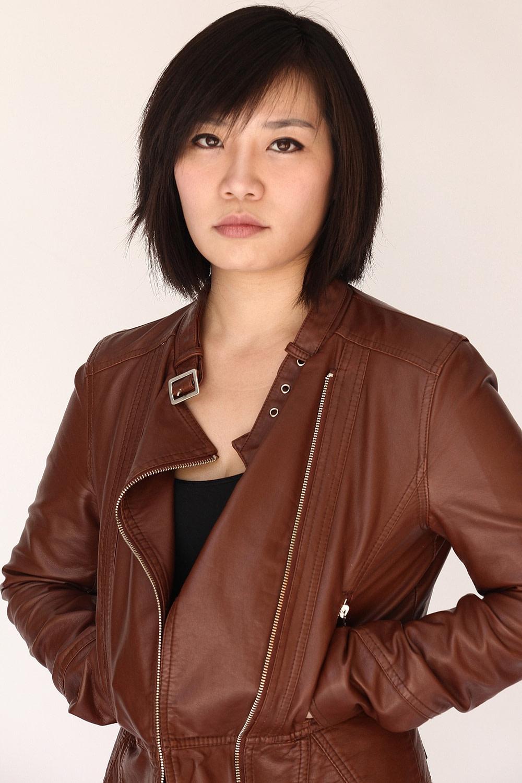 Vivian Ahn IMG 5901