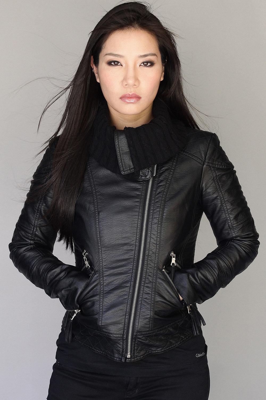 Vivian Ahn IMG 8045