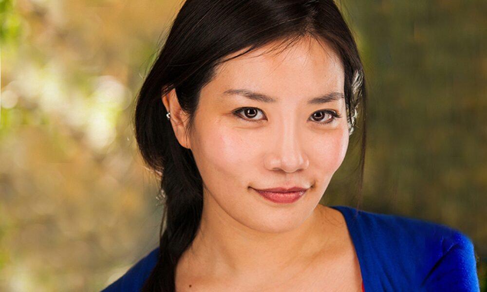 Vivian_Ahn-(244-of-289)1