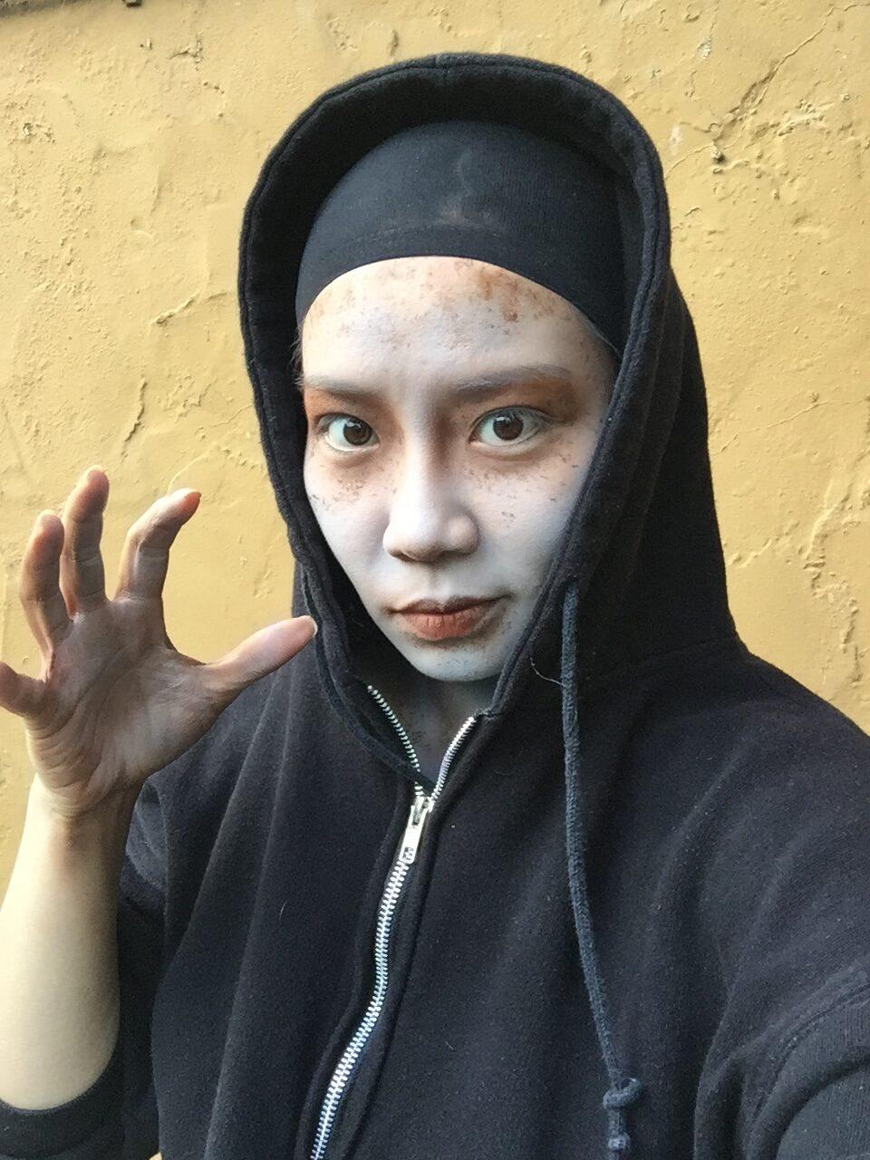 Vivian Ahn IMG 4470 rotated