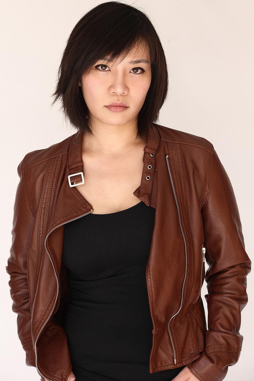 Vivian Ahn IMG 5911 1