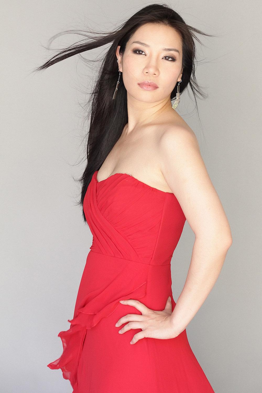Vivian Ahn IMG 8274