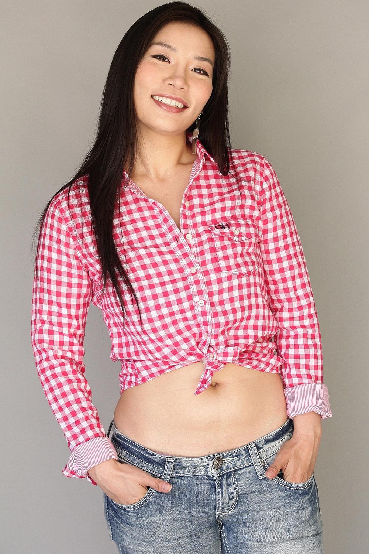Vivian Ahn IMG 7763