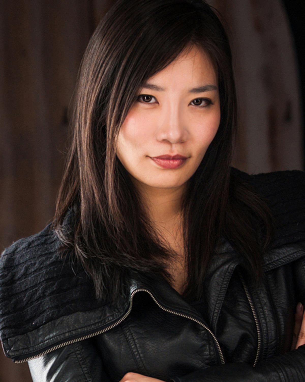 Vivian Ahn Vivian Ahn 143 of 2891 1 scaled