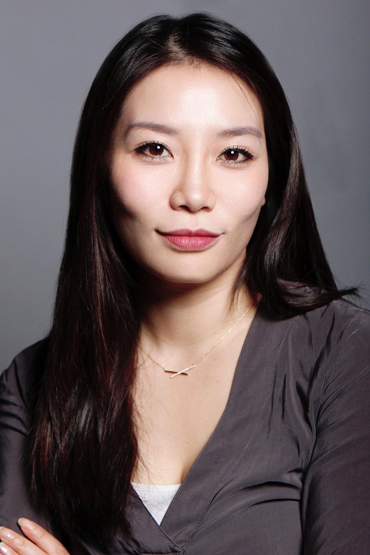 Vivian Ahn IMG 5911