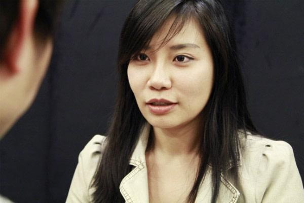Vivian Ahn IMG 6908