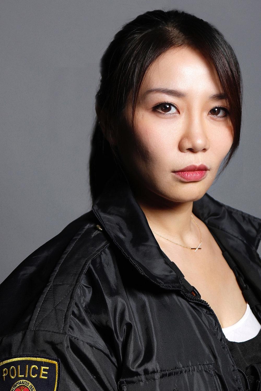 Vivian Ahn IMG 5925