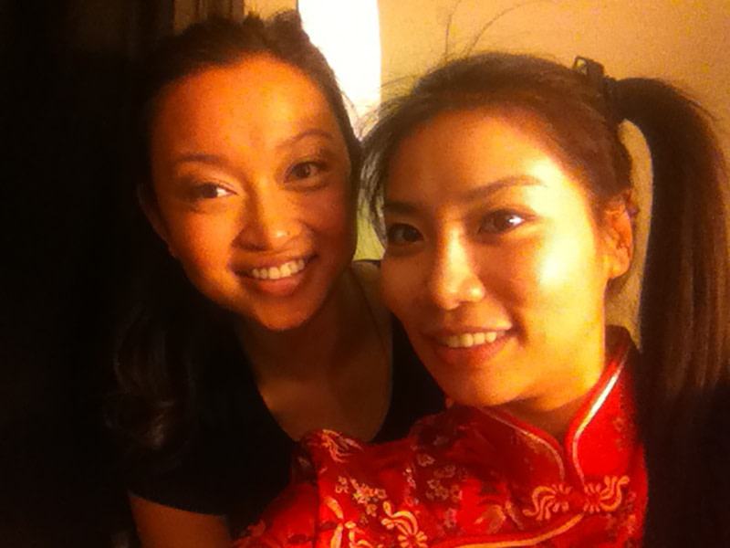 Vivian Ahn IMG 1264