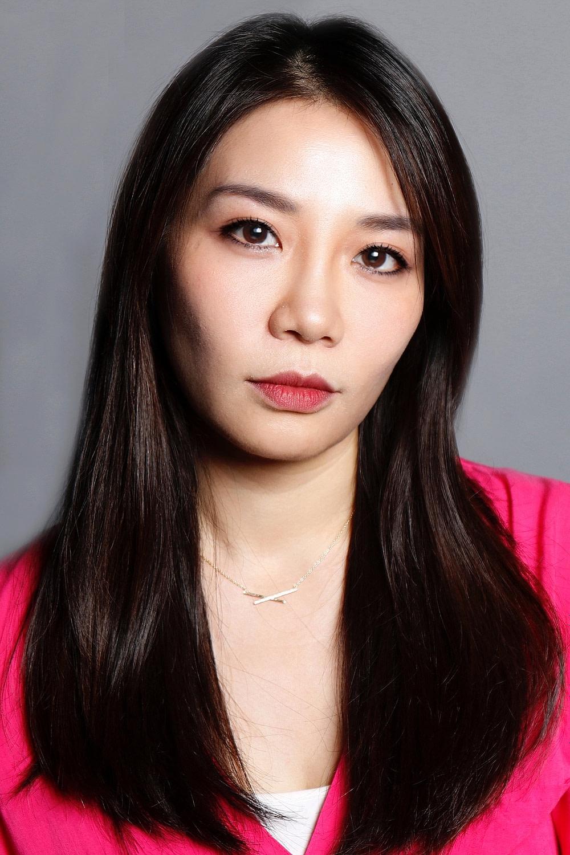 Vivian Ahn IMG 5923