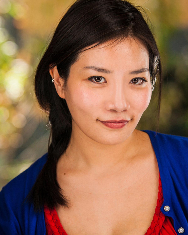 Vivian Ahn Vivian Ahn 244 of 289 scaled