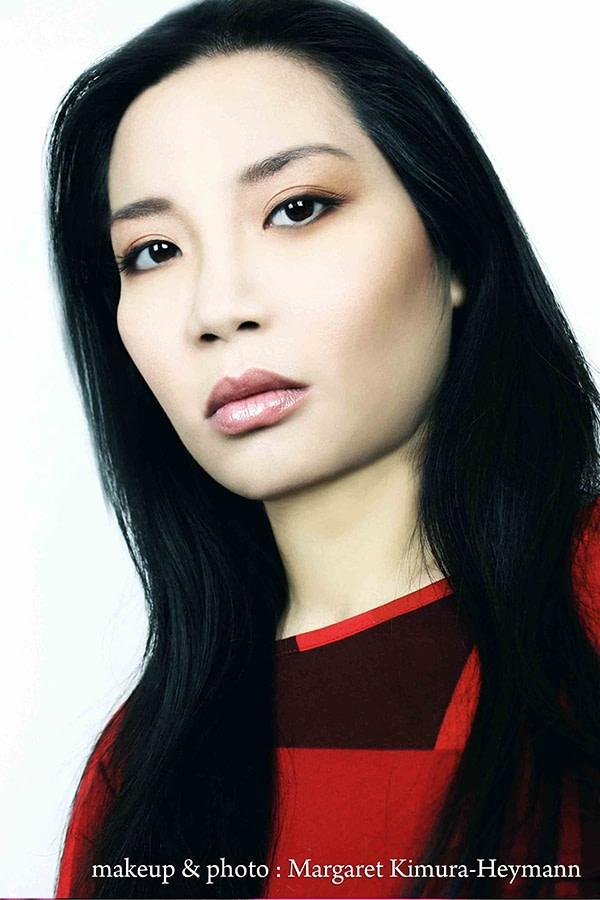 Vivian Ahn photo 7