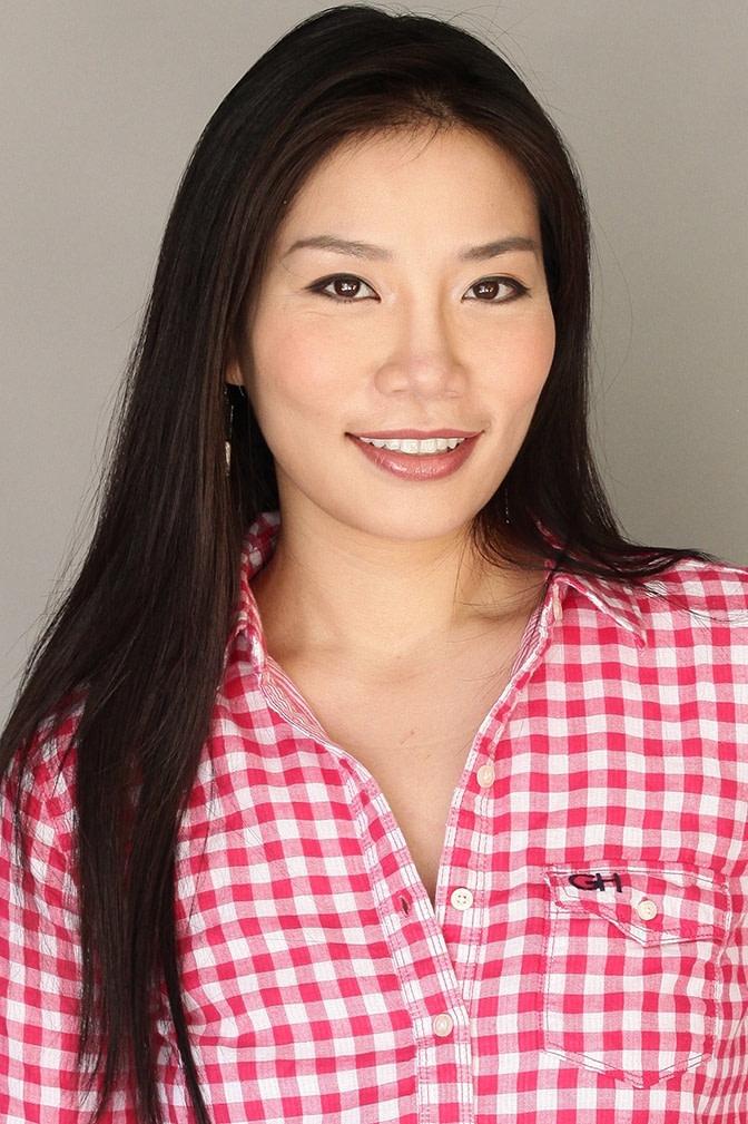 Vivian Ahn IMG 7749 1