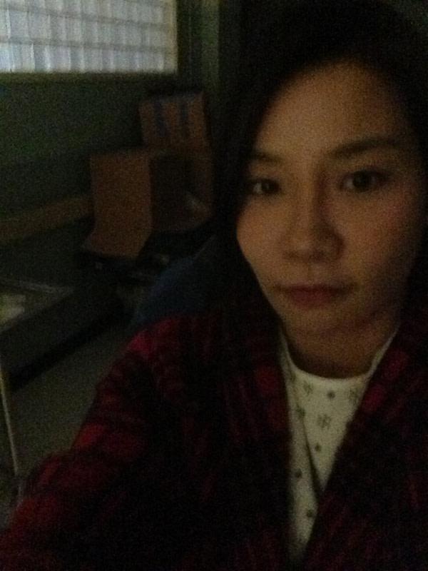 Vivian Ahn IMG 2946