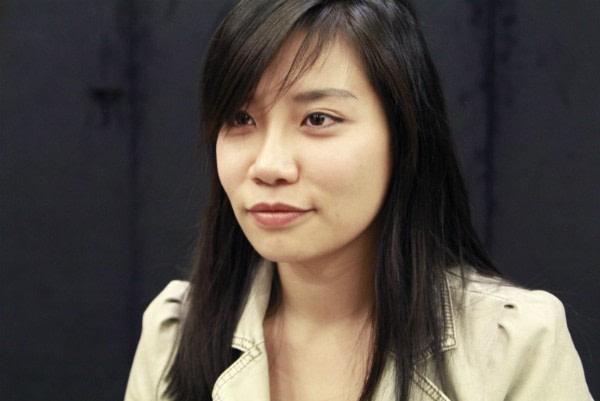 Vivian Ahn IMG 6911