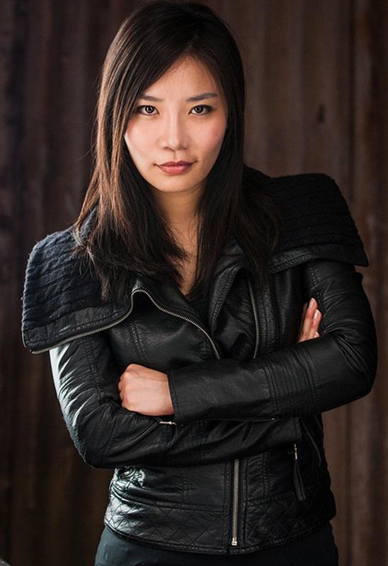 Vivian Ahn Vivian Ahn 128 of 289