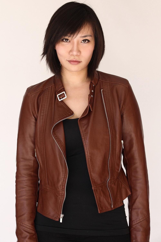 Vivian Ahn IMG 5890