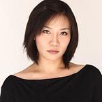 Vivian Ahn IMG 5775