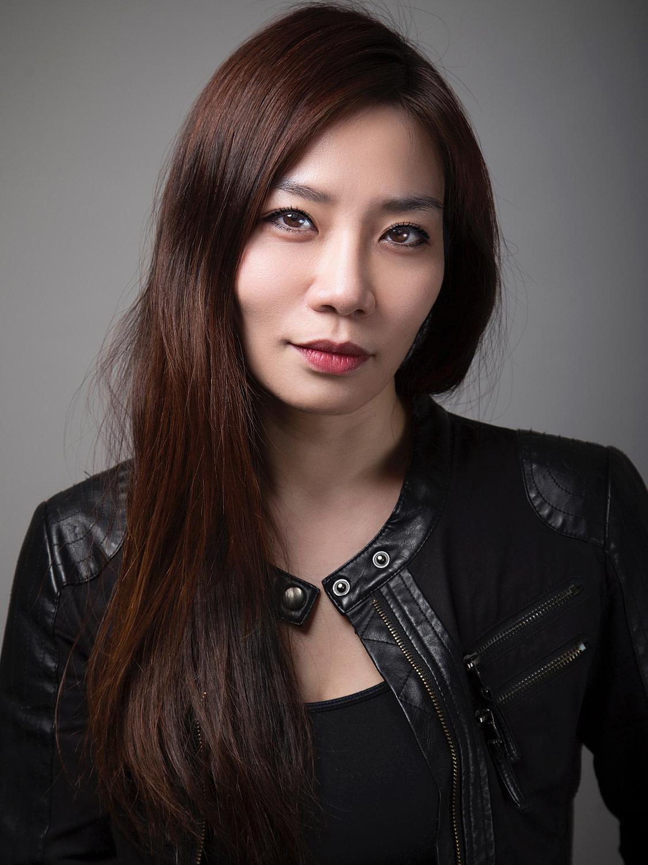 Vivian Ahn IMG 5933