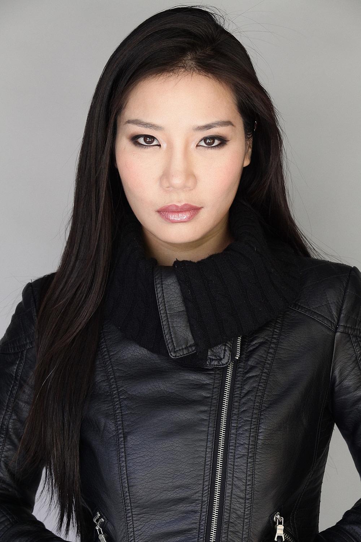 Vivian Ahn IMG 8055