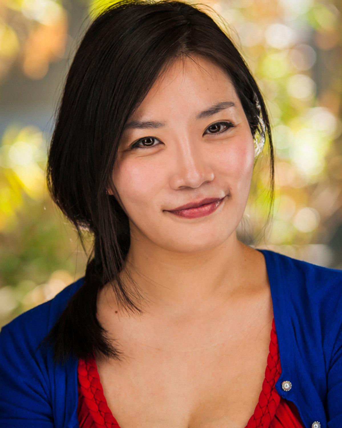 Vivian Ahn Vivian Ahn 249 of 289 scaled