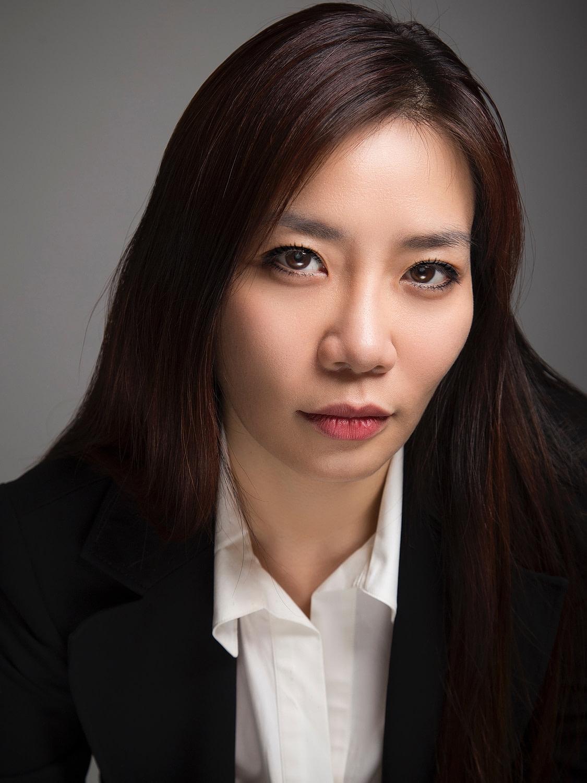Vivian Ahn IMG 5932