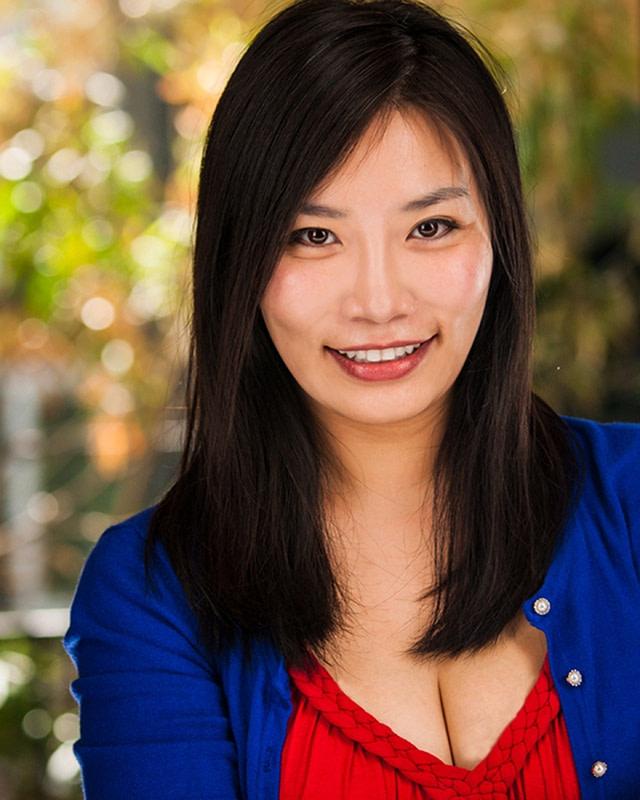 Vivian Ahn Vivian Ahn 194 of 289