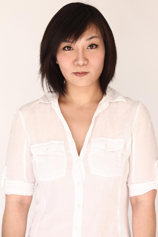 Vivian Ahn IMG 5760 1