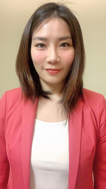 Vivian Ahn IMG 6001 scaled
