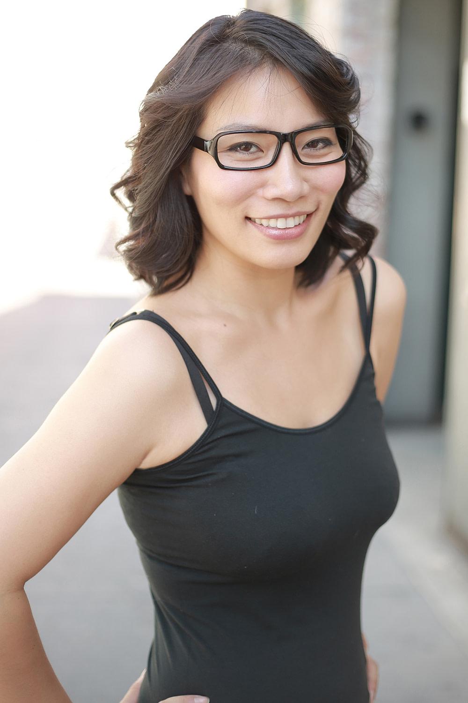 Vivian Ahn B60A8289