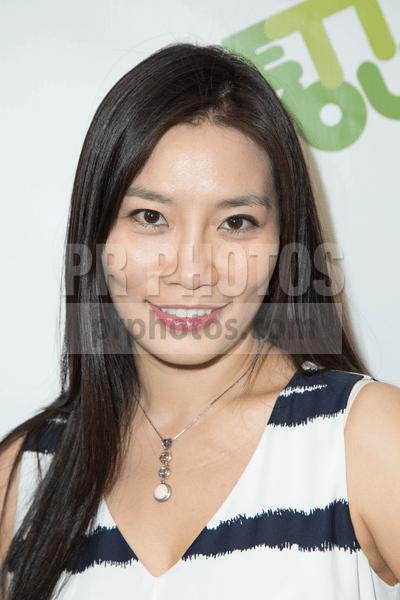 Vivian Ahn IMG 3990