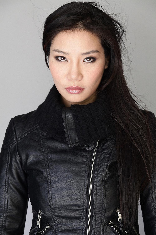 Vivian Ahn IMG 8068