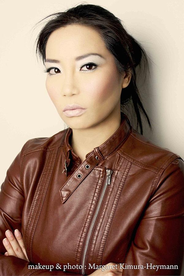 Vivian Ahn photo 0