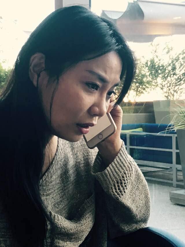 Vivian Ahn IMG 3181