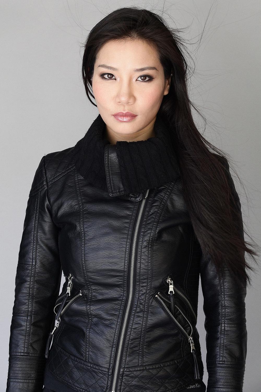 Vivian Ahn IMG 8069