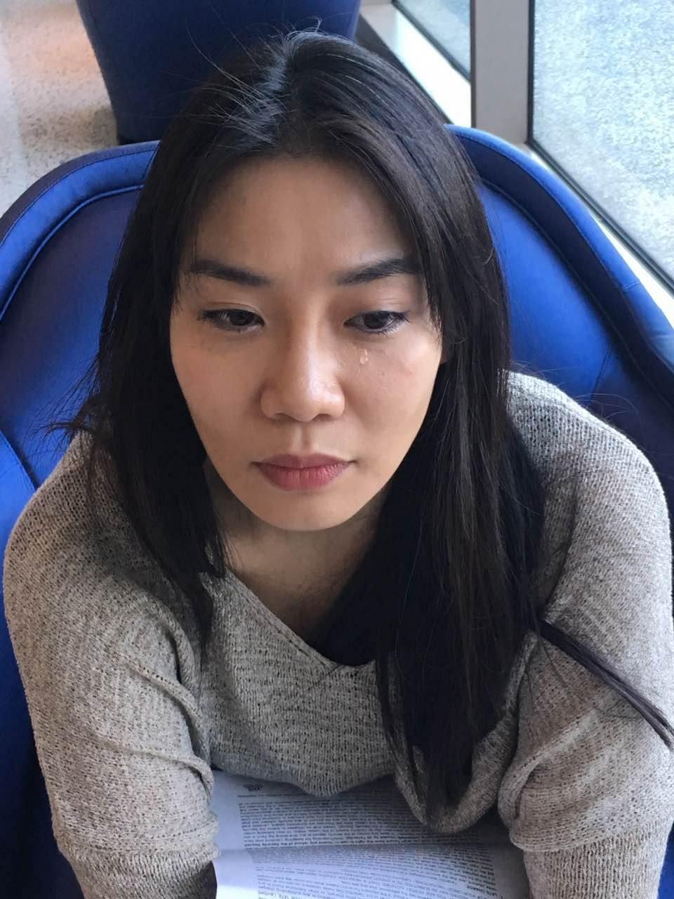 Vivian Ahn IMG 3180