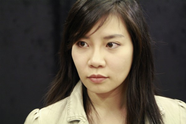 Vivian Ahn IMG 6898